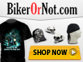 BON Store - Online Store for Bikers