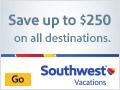 New All Destinations Sale