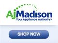 AJ Madison - 120x90