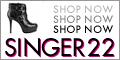 Shop Celebrity Fashions at Singer22.com