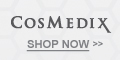 Shop CosMedix.com Now