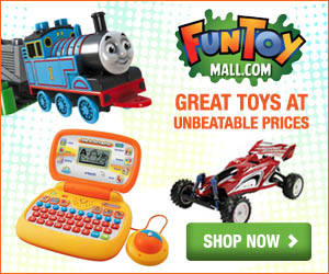 toys at wholesale discount pricing