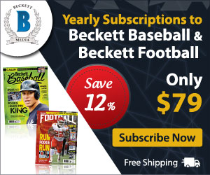 New Subscription Offer – Yearly Combo Subscription