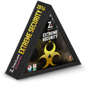 Exclusive Bundled Offer: Buy ZoneAlarm Extreme Security and get a copy of PC Tune-up for free!