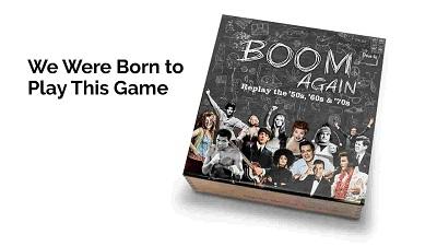 boomer-trivia-game