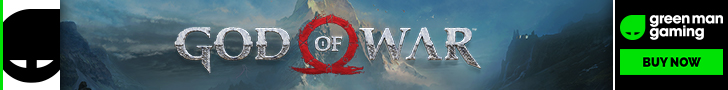Buy Horizon Zero Dawn for PC at Green Man Gaming