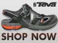 Introducing the Itunda. Available now at Teva.com