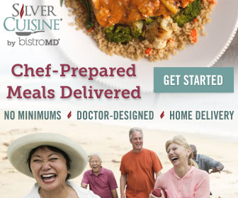 336x280 Chef-Prepared Meals