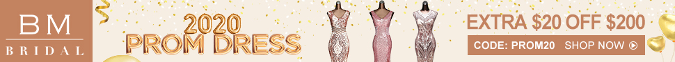 elegant evening gowns on sale