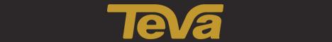 Teva, the creator of the original sport sandal