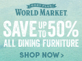 120x90 Save up to 50% All Dining Furniture