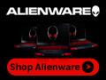 Alienware_freedom_120x90