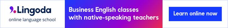 Lingoda Language Courses