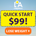 Quick Start Only $99!