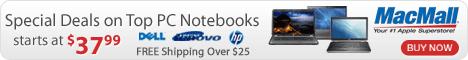 Price drop on previous iPod nanos!