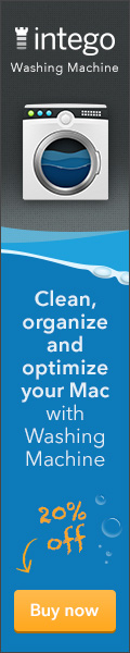 Mac cleaner software to optimize, organize and speed up your Mac