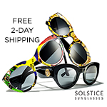 Solstice Free 2-Day Shipping Banner 2 125x125