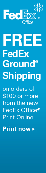 160x600 free shipping over $100