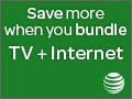 AT&T TV & Internet