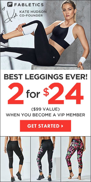 fashion fitness clothing, fashion fitness wear, fashions for plus sizes
