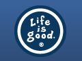 life s good