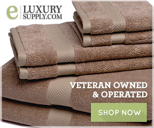 Shop eLuxurySupply.com and enjoy Free Shipping in the continental US! Explore top-quality products.