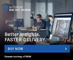 BIM360 Design