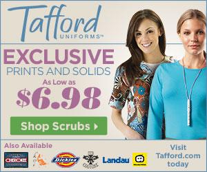 www.Tafford.com