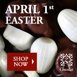 250x250 Easter Chocolates