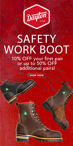 Save 10% Off your first pair or up to 50% OFF  additional  pairs!