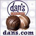 Dan's Chocolates