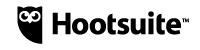Get Started - FREE - HootSuite: Social Relationship Platform