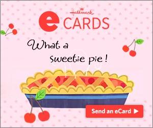 Sweetie Pie Thank You_300x250
