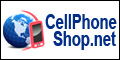 Cell Phone Shop.com coupons