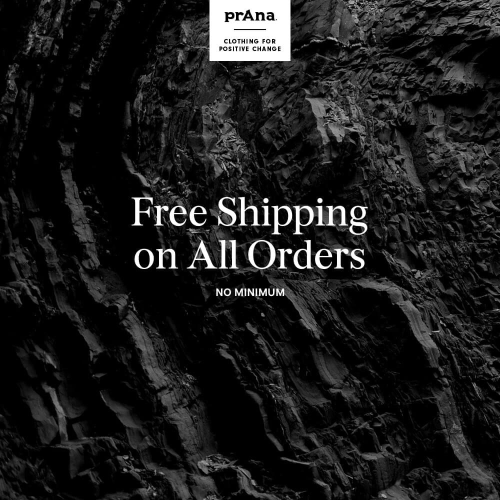 1000x1000 Free Shipping On All Orders!