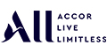 ALL Accor Hotels