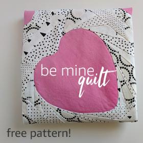 Fabric.com free pattern