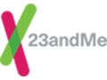 Discover yourself at 23andMe