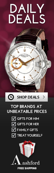 discount luxury watches on sale