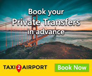 image-5711853-13807635 Private transfers | Book your passenger transport services