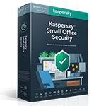 Seguridad de TI para pequeñas empresas