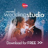 muvee Wedding Studio