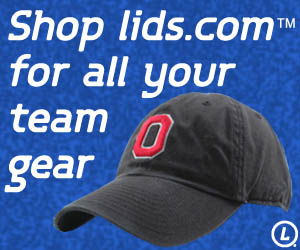 lids.comª - the #1 destination for Ohio State Buckeyes hats