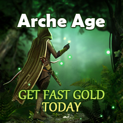 Get Fast Gold Today
