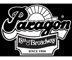 ParagonSports.com - Click Here!