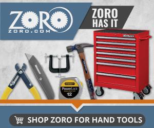 Shop Zoro.com for Hand Tools