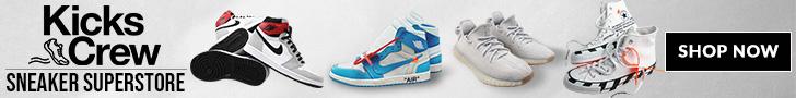 Trending Shoes, Sneakers