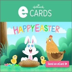 Easter Banner_250x250