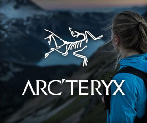 Great deals on Arc'teryx products! - USOUTDOOR.COM