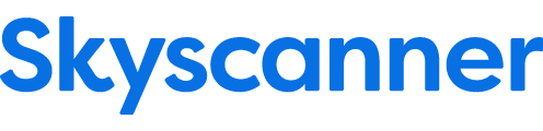 Search & compare flights at Skyscanner